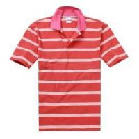 Buy cheap polo factory outlet Model No.: mps332 from wholesalers