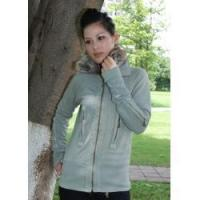 Buy cheap womens coat Model No.: lcs203 from wholesalers