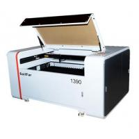 China S1390 ruida system laser cutting and engraving machine on sale