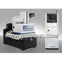 Quality Moly Wire-cutting EDM Wire Electrical Discharge Machining Wire EDM Machine RFR-500G for sale