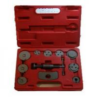 Quality Automotive Tools Caliper Wind Back Tool Kit for sale