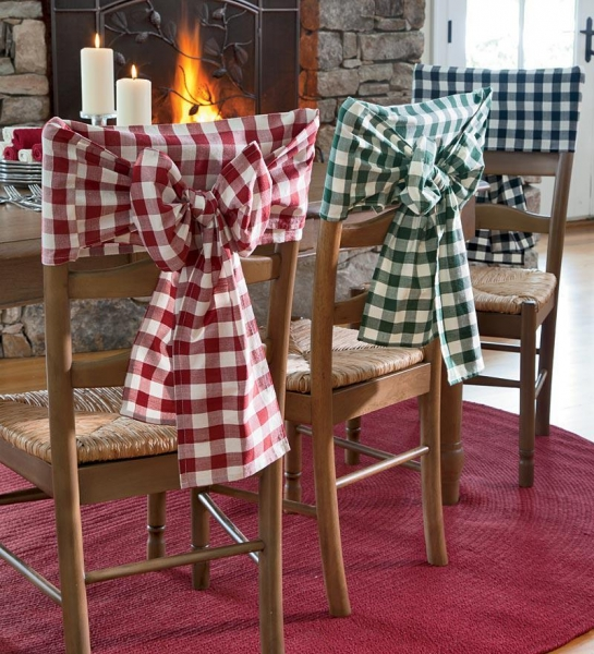 Buy PK5329E Chair Bow at wholesale prices