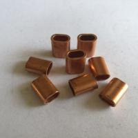 Quality Copper Ferrules for sale