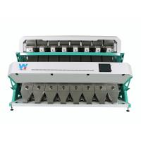 Quality Soy color sorter series for sale