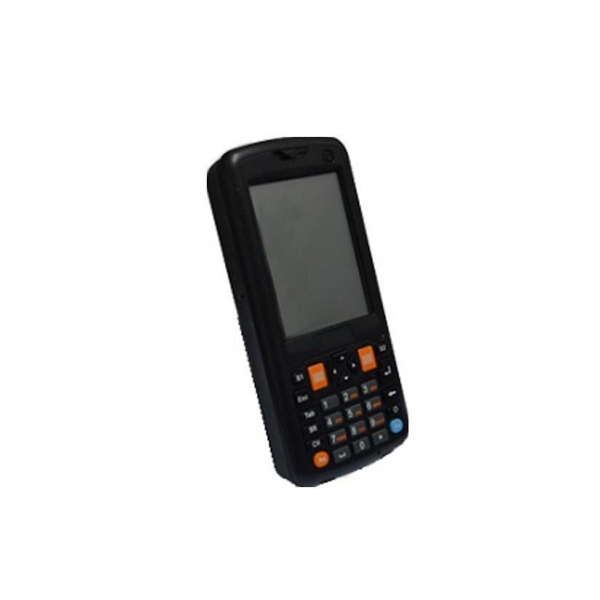 Buy TC8200 Data Collector at wholesale prices