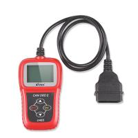 Auto Code Scanner Xtool U485 Eobd2 OBD2 CAN BUS