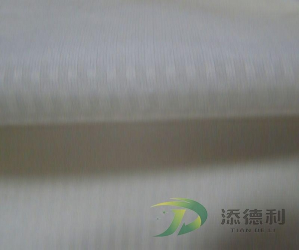 China T/C herringbone grey fabric