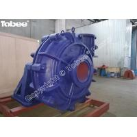 Buy cheap 10x8R-M Medium Duty Slurry Pump from wholesalers