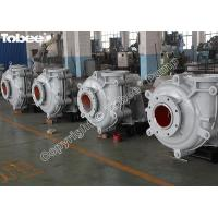 Buy cheap Tobee M Medium Slurry Pump from wholesalers
