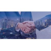 Buy cheap minneapolis attorneys from wholesalers