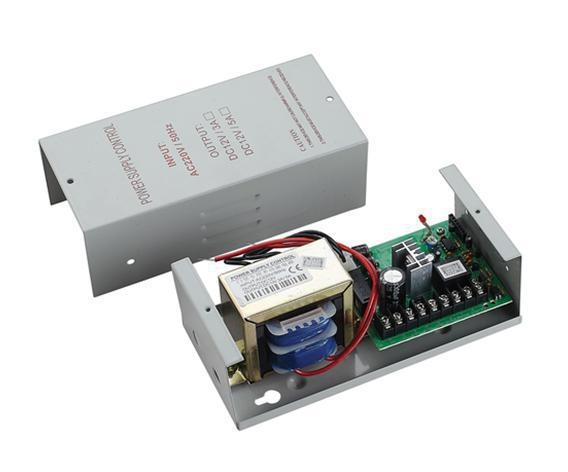 China Access Control Power Supply DY-3A