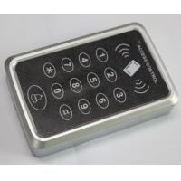 Buy cheap Access Control Reader MJ-C500 from wholesalers