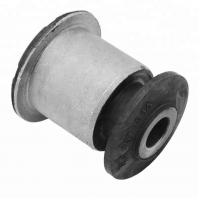 Quality SUSPENSION BUSHING for sale