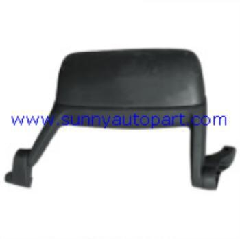 China Truck Mirror FOR VOLVO
