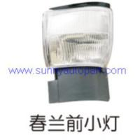 Buy cheap Truck Front Small Lamp for Nissan/Chunlan from wholesalers