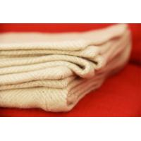 China Sherpa Fleece Blankets - S-A02 on sale