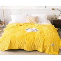 Buy cheap Coral Fleece Blankets - C-A01 from wholesalers