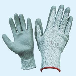 China Cut Resistant Glove