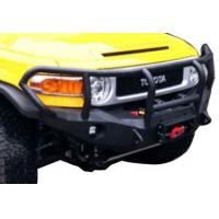 Quality Bumper & Protection Equipment FJ CRUISER for sale