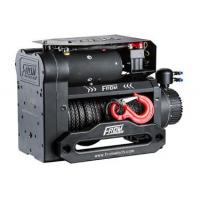 Buy cheap Recovery Equipment RB-F12000S from wholesalers
