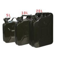 Buy cheap Snorkel,Fenders,Jerry can USA TYPE from wholesalers
