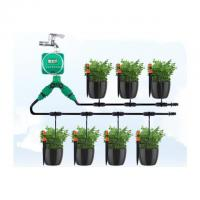 Buy cheap irrigation timer system from wholesalers