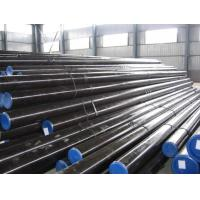 Buy cheap Material ST52 E355 Honetube Honed tube from wholesalers