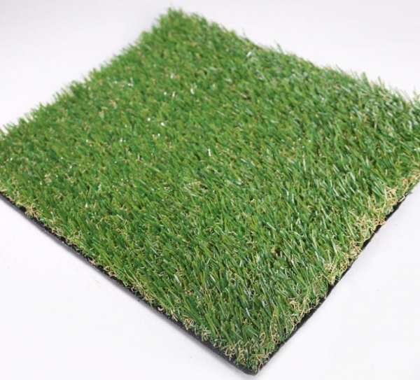 China Artificial lawn grass