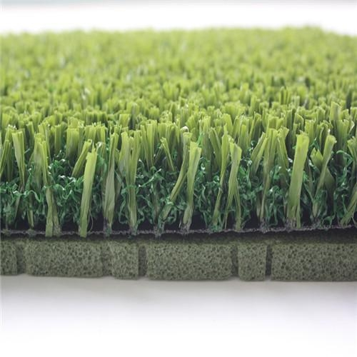 China Landscape Artificial Turf Grass