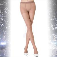 Buy cheap sheer tights 2 Seam Panel Reinforcement Pantyhose High Quality from wholesalers