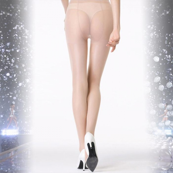 China sheer tights One Size Fits All Pantyhose