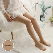 Buy cheap 80Den Semi Opaque Pantyhose Thick Tihgts-Aurollina from wholesalers