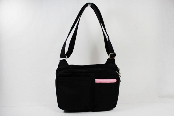 China shoulder bags