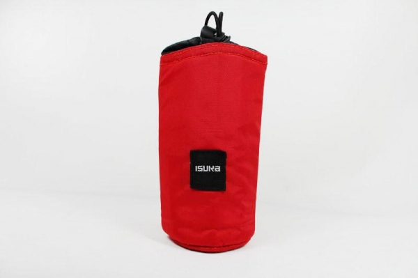 China insulationbag