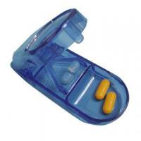 Buy cheap pill case from wholesalers