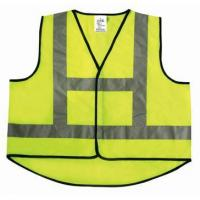 Quality Reflective Vest for sale