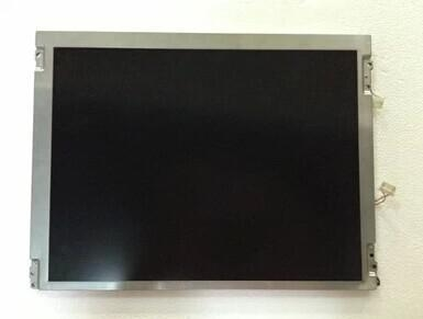 China AUO LCD panel series