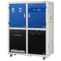 Buy cheap Pack Testing: up to 1000V electric product from wholesalers