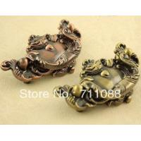 Buy cheap Ceramic knobs/pulls Model: Bronzeknob-5| from wholesalers