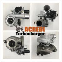 Buy cheap VB31 Turbocharger 17201-OL070 For Toyota HI-LUX D4D 2KD-FTV 2.5L from wholesalers