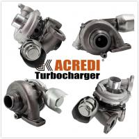 Buy cheap Mazda, BMW, Citroen GT1544V Turbo 753420-0005 from wholesalers