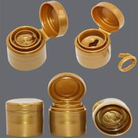 Buy cheap Soy sauce caps Molds Castor caps mold making from wholesalers