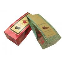 Buy cheap personal box from wholesalers