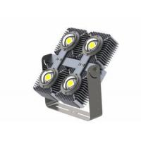 Buy cheap 200W Bay light, BL-4U-200 from wholesalers