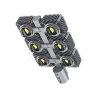 Buy Street-JZ-SL-SN Series lamp at wholesale prices