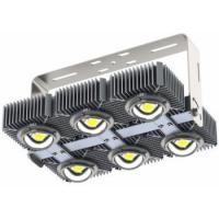 Quality 300W Bay Light, BL-6U-300 for sale