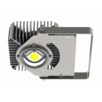 Buy cheap 50W Bay Light, BL-1U-50 from wholesalers