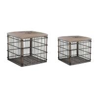 Buy cheap metal & wood 14 from wholesalers