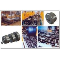 Buy cheap Bearing for ChainConveyor from wholesalers