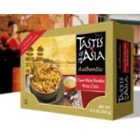 Buy cheap Light Soy Sauce Chow Mein Noodles from wholesalers